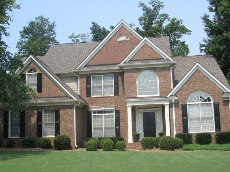Roofing Installation Gallery Roof Repair Images 678