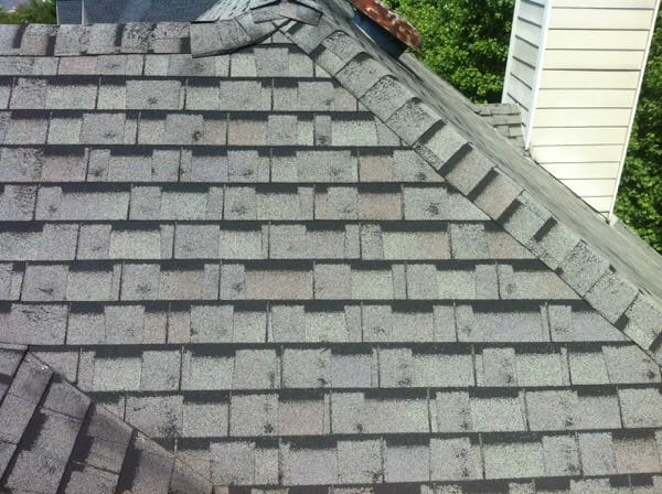 Atlas Chalet Shingles Hopewell Roofing Amp Restoration