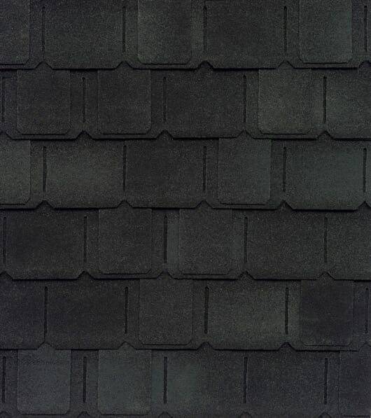 Gaf Camelot 2 Lifetime Shingles Hopewell Roofing