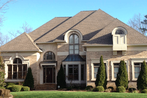 Johns Creek Roofing Company