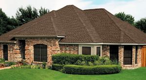 Milton, GA, Roofing Company