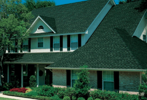Duluth, GA Roofing Company