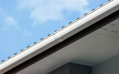 What to Look for When Shopping for Gutter Replacement Service