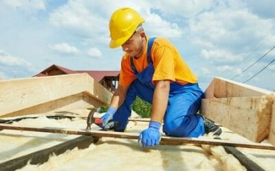 What Roofing Repair Companies Wish You Knew About Roof Repair