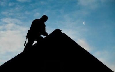 The Insider's Guide to Residential Roofing Systems