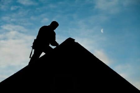 roof repair estimates