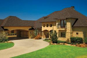 suwanee roofing company