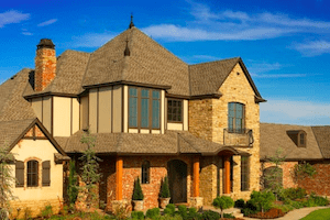 Flowery Branch Roofing Company