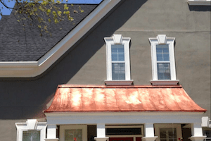 Norcross Roofing Company
