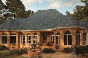 Atlanta Roofing Company