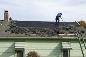 5 Reasons to Consider These Roof Remodeling Ideas