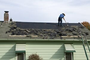 roof remodeling ideas
