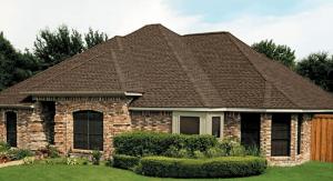 insurance claim for roof repair
