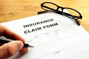The Right Way to File an Insurance Claim for Roof Repair
