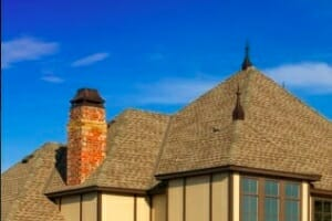 What to Look for when Looking for a Chimney Repair Company