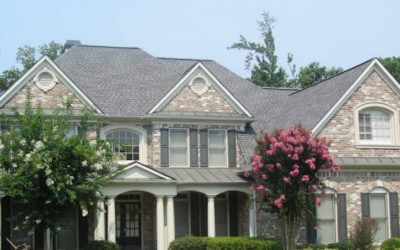 Get the Right Residential Roof Repairs Today