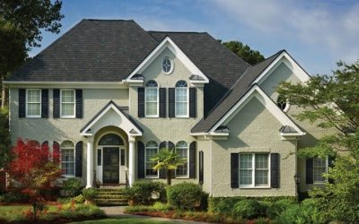 Some of the Craziest Reasons for Roof and Gutter Repairs